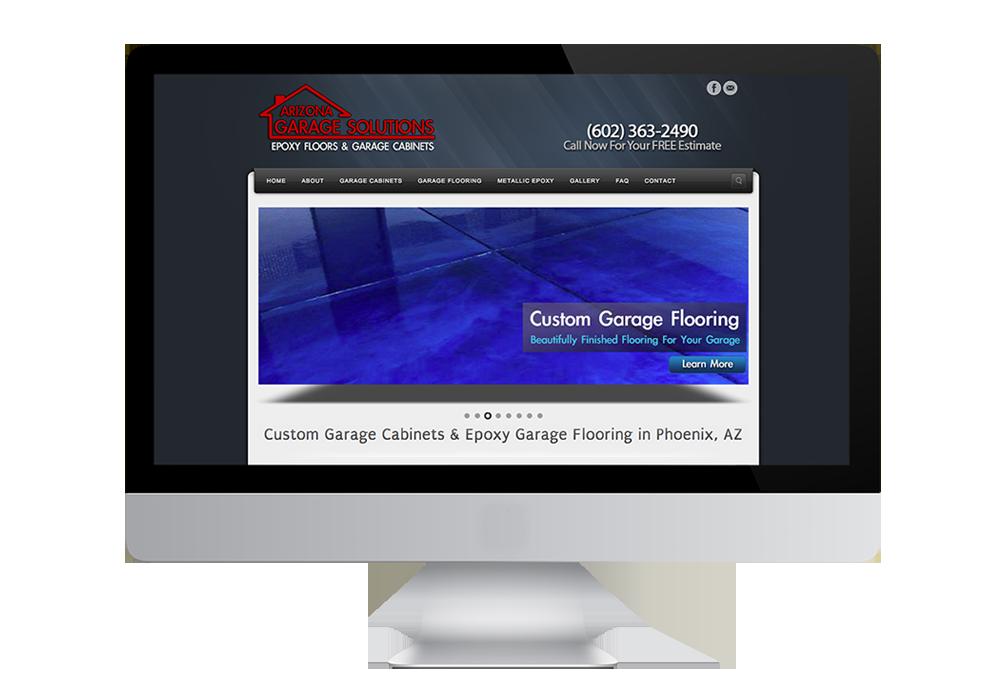 az-garage-solutions