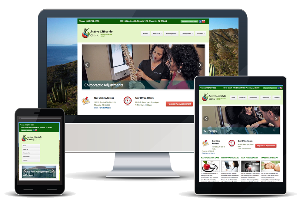 responsive-active-lifestyle-clinic