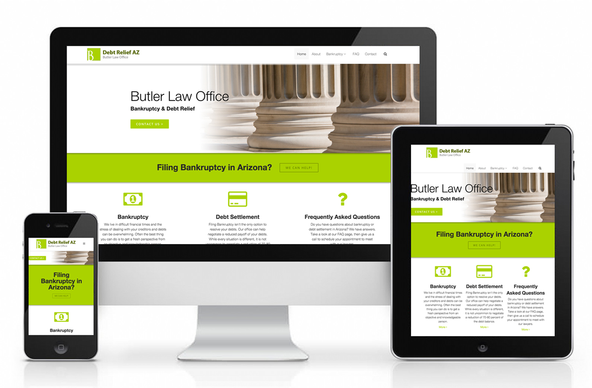butler-estate-planning-responsive