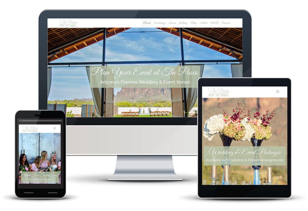 azwebdesign-responsive-website-the-paseo