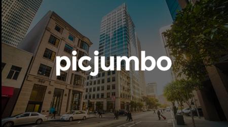 Free Stock Photo Websites - Picjumbo