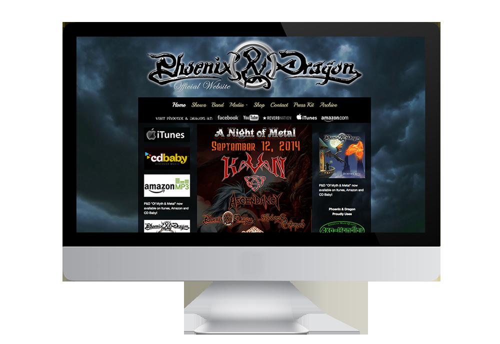 phoenix-and-dragon