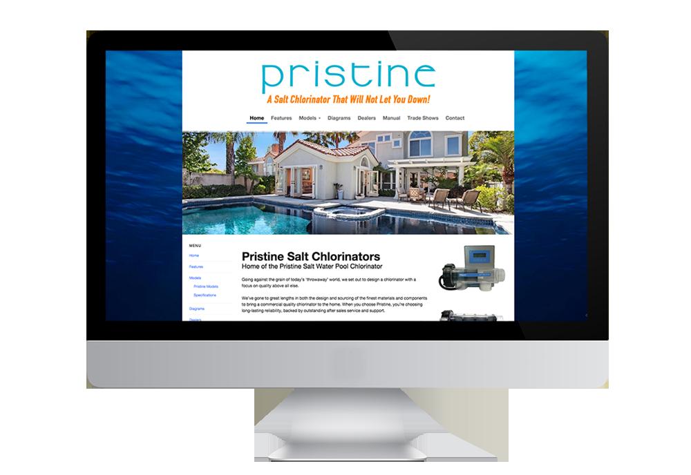 pristine-chlorinators