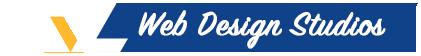 AZ Web Design Studios