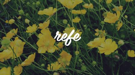 Free Stock Photo Websites - Refe