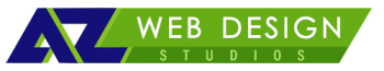 2020-04-azwebdesign_rebranded2